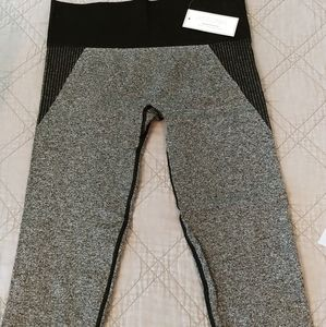 Astoria Leggings New with Tags
